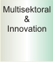 Multisektoral & Innovation